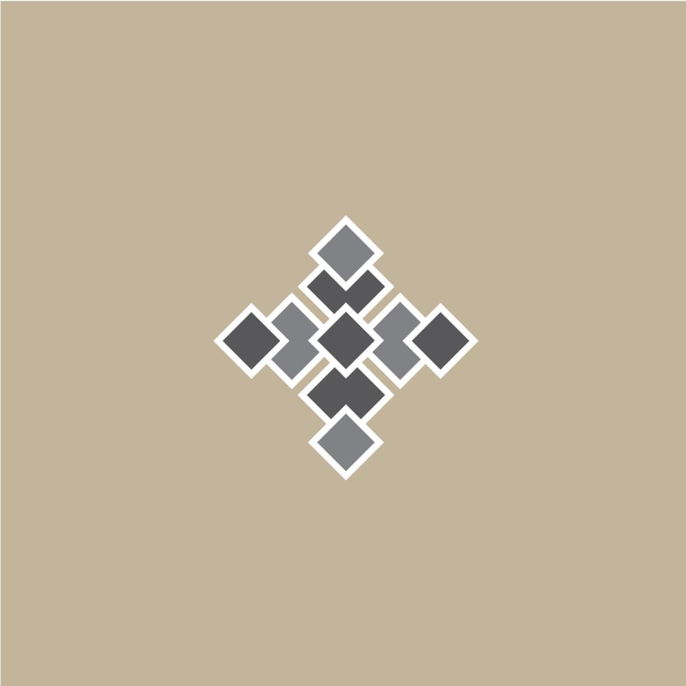 artdeco-logo-01.png
