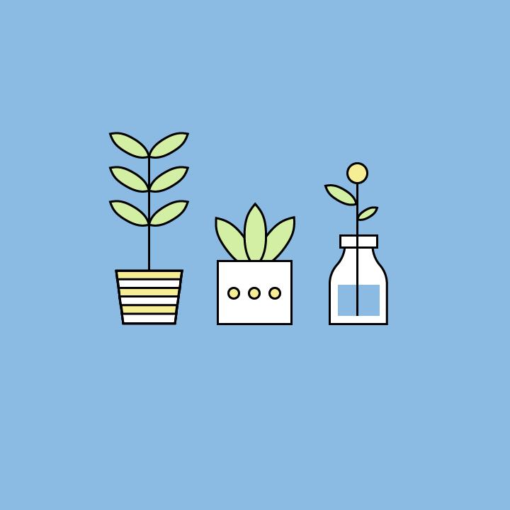 plants-10.png
