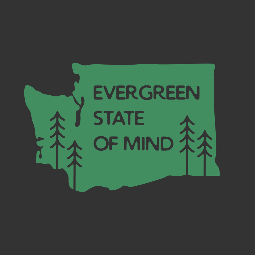 evergreenstate-01.png