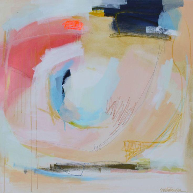 Fool's Gold by Susie Betten Hausen