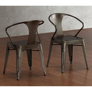 tabouret chairs.jpg