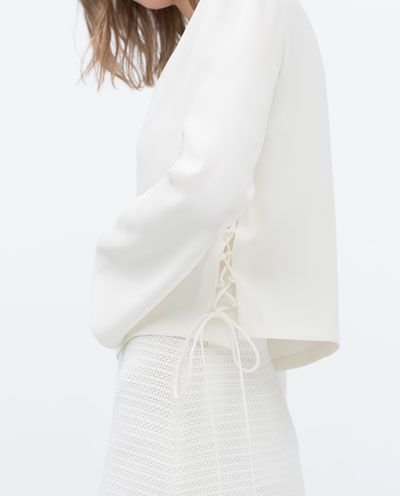 zara white top.jpg
