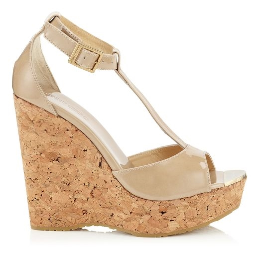 Jimmy Choo Wedge.jpg