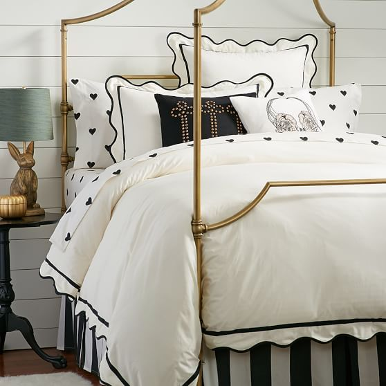 Pottery barn Bedding .jpg