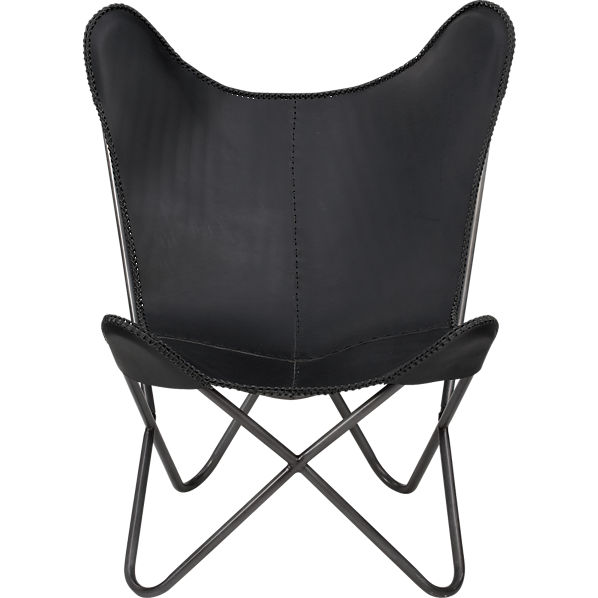 1938-black-leather-butterfly-chair.jpg