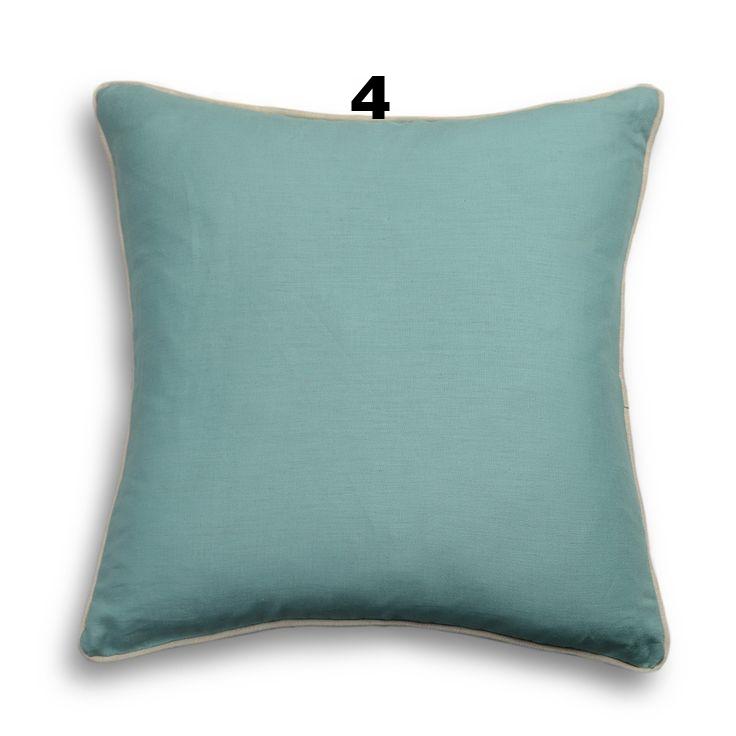 Sarah Pillow 2.jpg