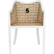 Sarah Chair .jpg