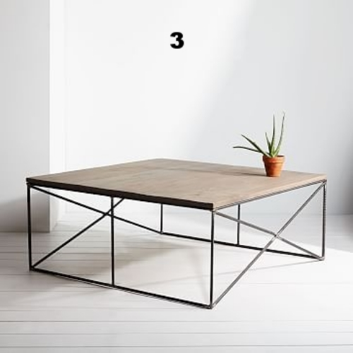 Rustic Coffee Table .jpg