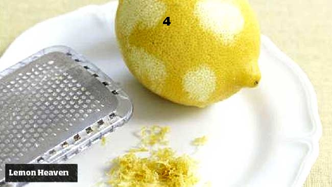 lemon rind .jpg