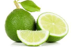 Watermelon Limes.jpg