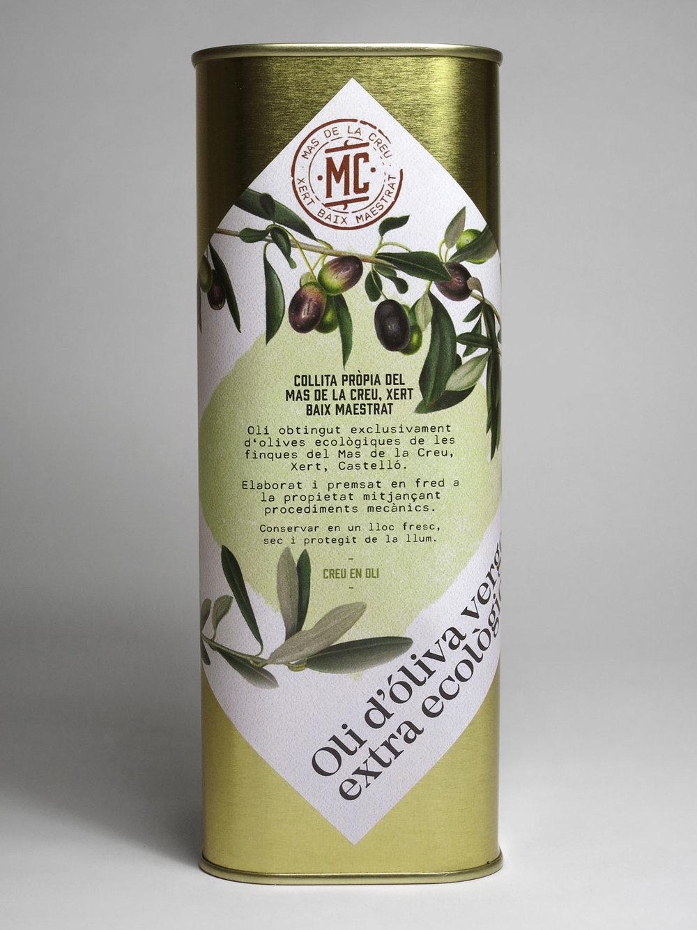 3-creu-en-oli-aceite-oliva-virgen-diseño-packaging-serraysaez-manuel-serra-saez-designer-graphic.jpg