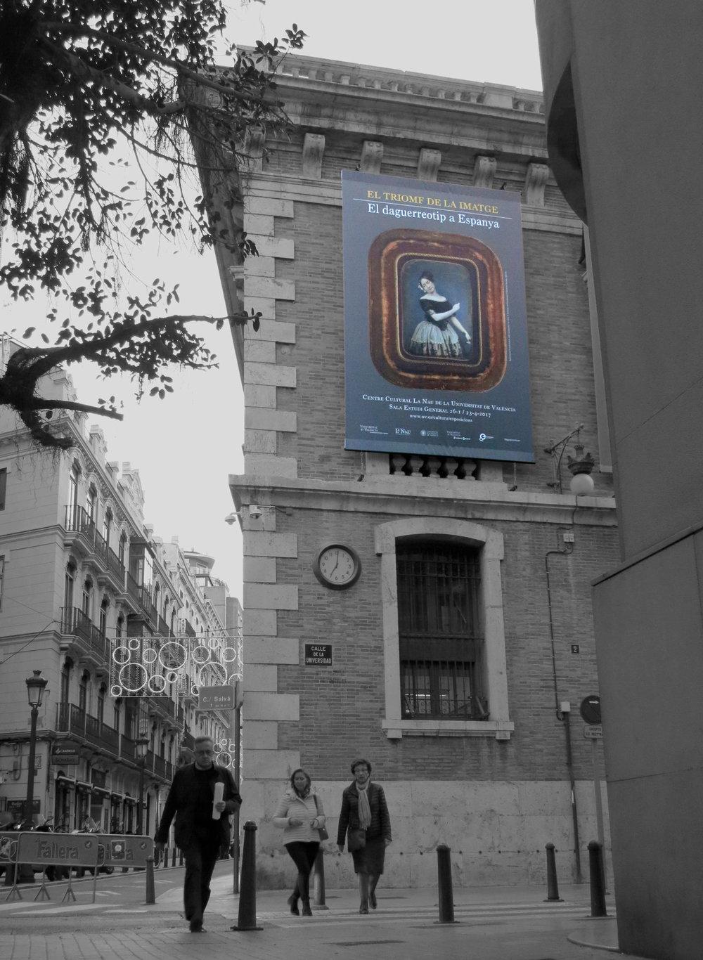 2-El-Triomf-de-la-imatge-exposicion-daguerrotipos-La-Nau-serraysaez-manuel-serra-saez-designer-graphic.jpg