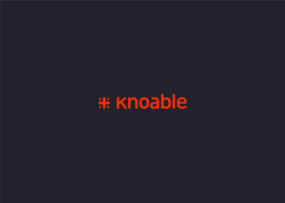 ↗ Knoable    #SocialNetwork