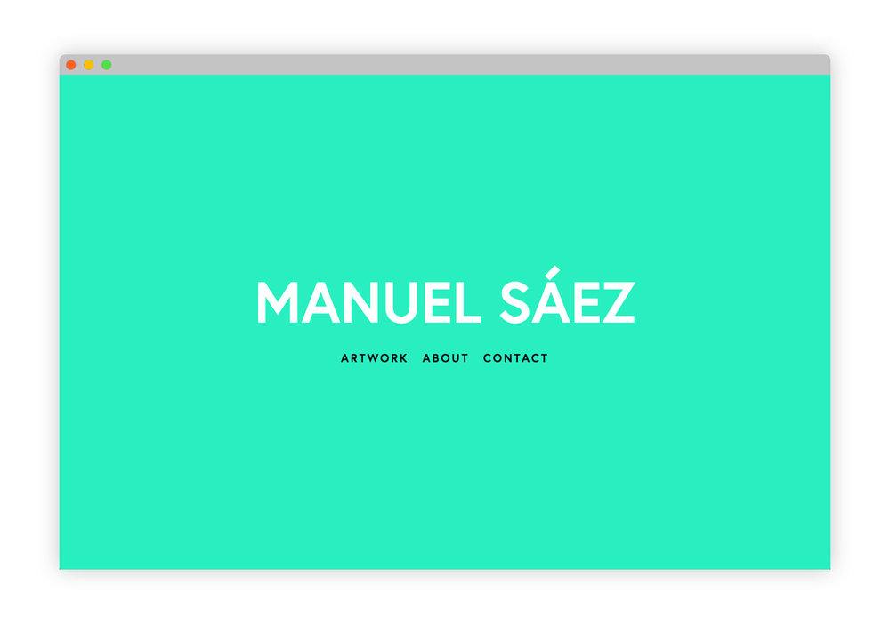 0-MANUEL-SAEZ-WEBSITE-MANUEL-SERRA-SAEZ-SERRAYSAEZ-DESIGN-GRAPHIC.jpg