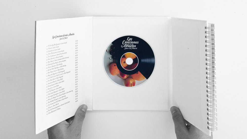 G-music-COOK-BOOK-manuel-serra-saez-serraysaez-graphic-design-editorial.jpg