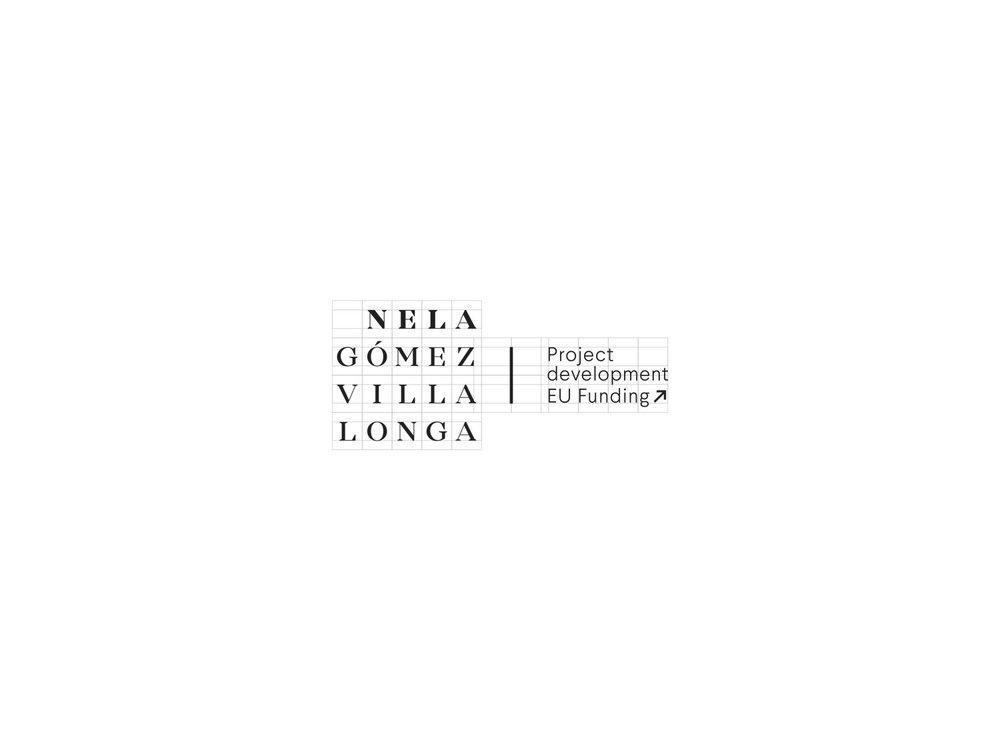 2-NELA-GOMEZ-SERRA-Y-SAEZ-MANUEL-DESIGN.jpg