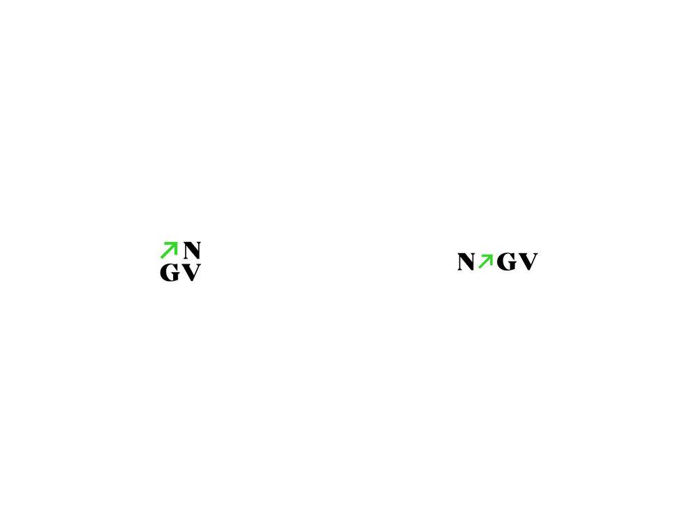 4-NELA-GOMEZ-SERRA-Y-SAEZ-MANUEL-DESIGN.jpg