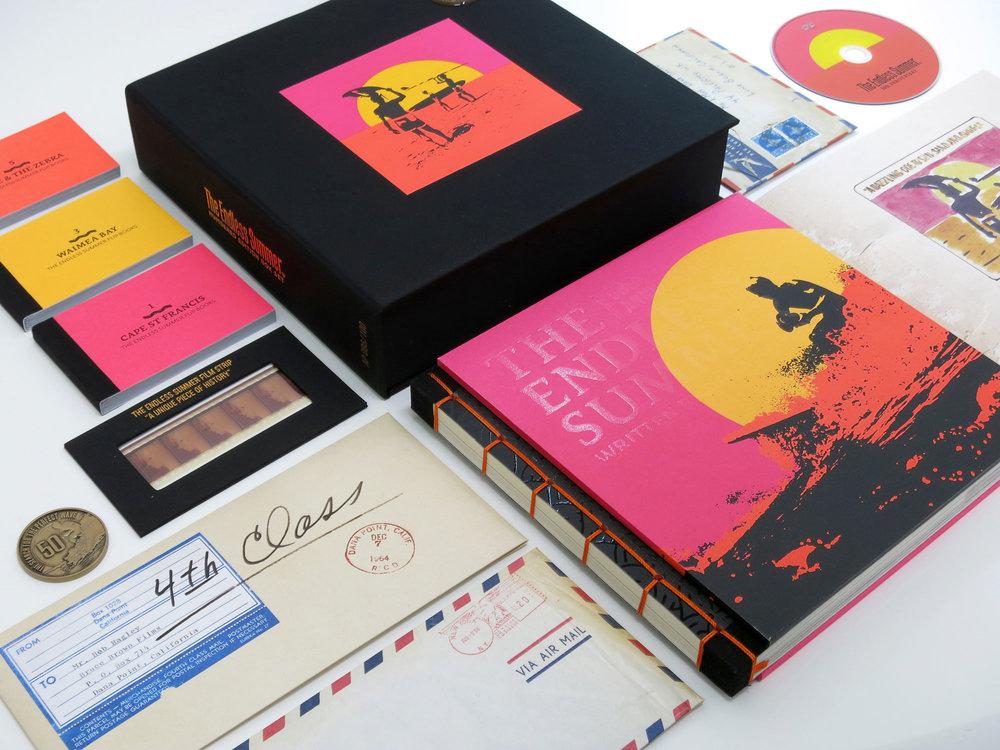 A-The-Endless-Summer-numbered-edition-design-editorial-serraysaez-manuel-serra-saez-designer-graphic.jpg