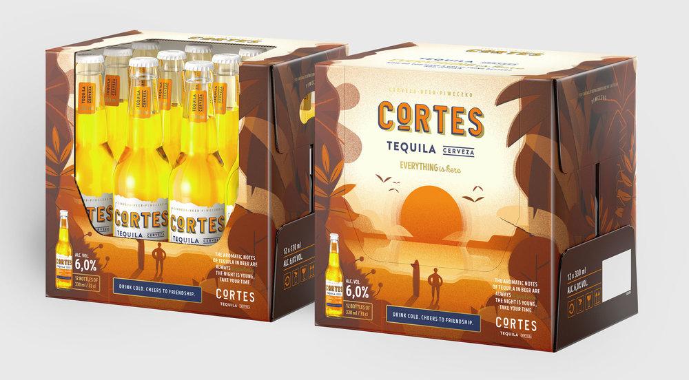 Cortes-beer-1.jpg