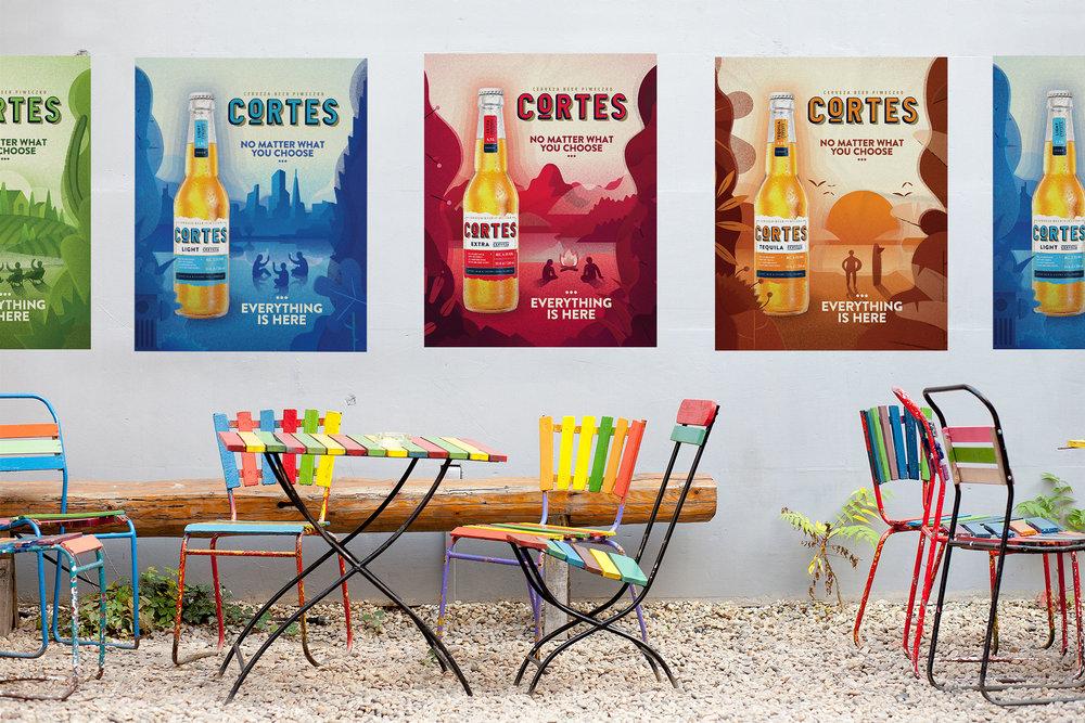 Cortes-beer-3.jpg