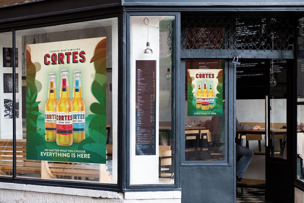 Cortes-beer-5.jpg