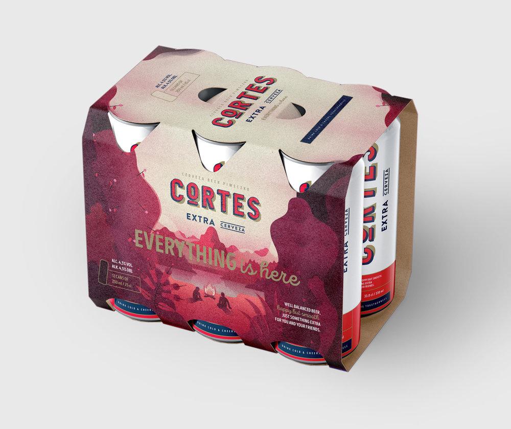 Cortes-beer-4.jpg