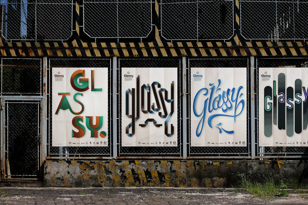 9-glassy-graphics-posters-serraysaez-manuel-serra-saez-designer-graphic.jpg