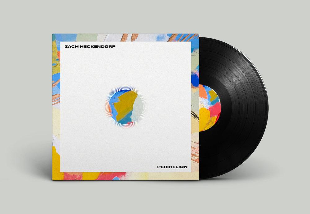 Vinyl-Record-PSD-MockUp-2.jpg