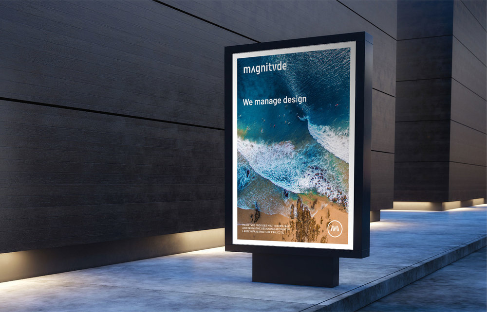 Magnitvde-serraysaez-graphic-design-2.jpg