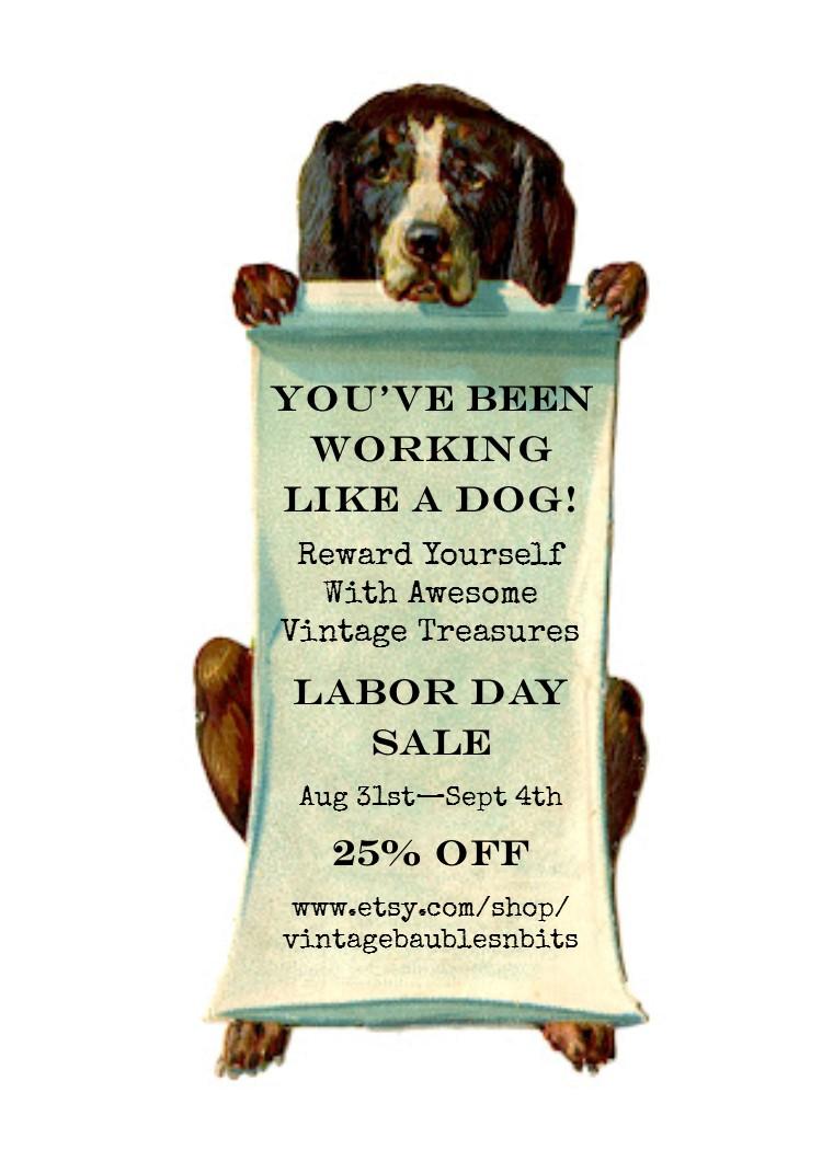 LaborDaySale2017.jpg