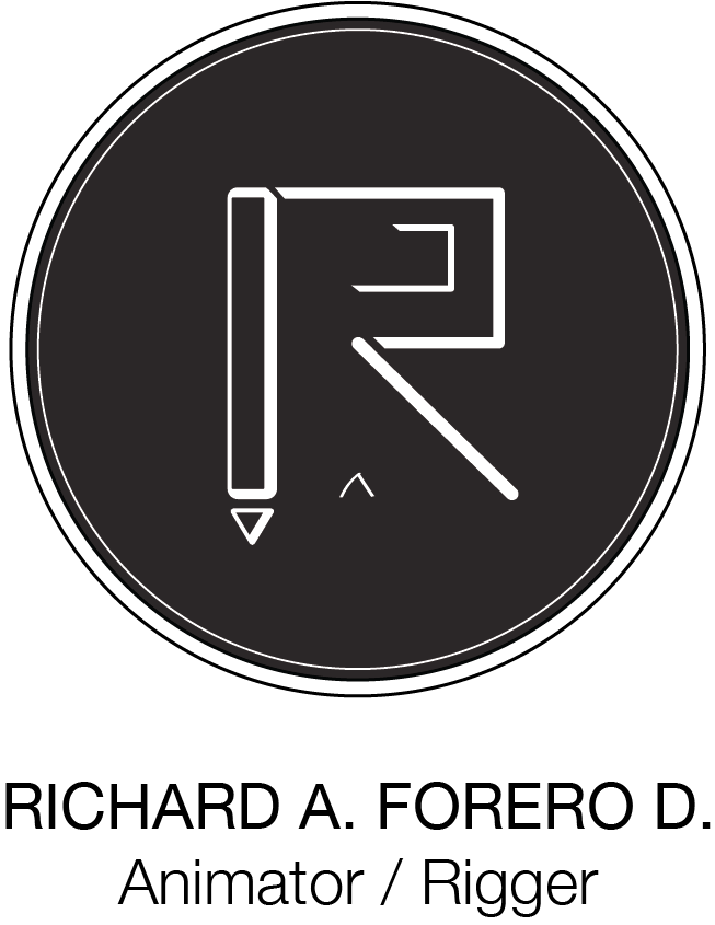 Richard A. Forero D.