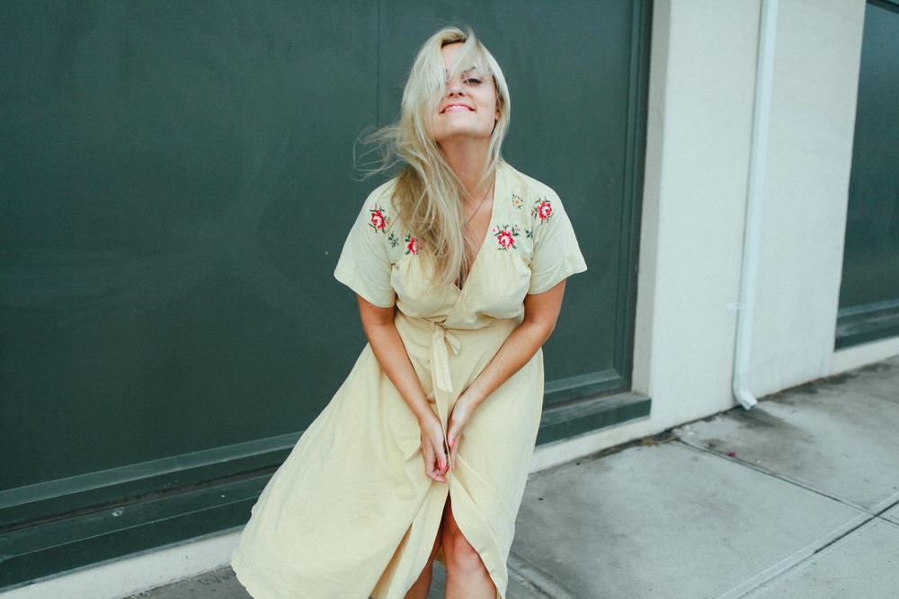 boudoir-lifestyle-nyc-photography-tuttidelmonte-3.jpg