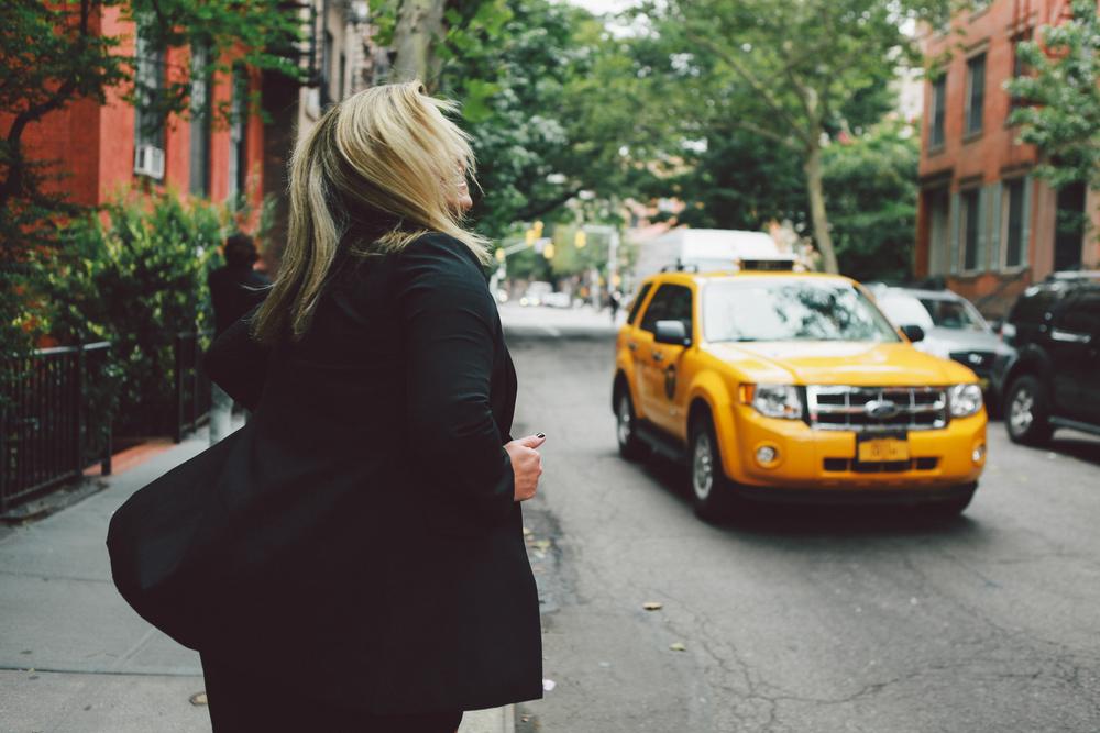 livingsexy-newyork-photography-tuttidelmonte