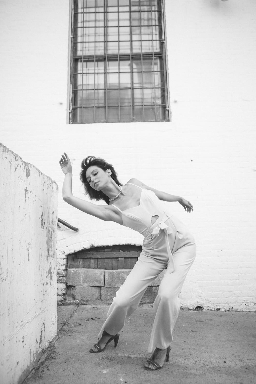 boudoir.photography.nyc.tuttidelmonte