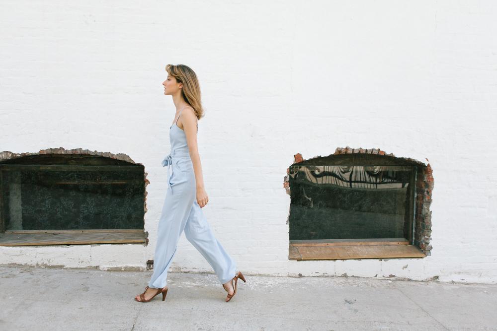 boudoir.newyork.photography.tuttidelmonte