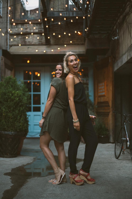 boudoir.photography.nyc.tuttidelmonte.jessie.styleandpepper
