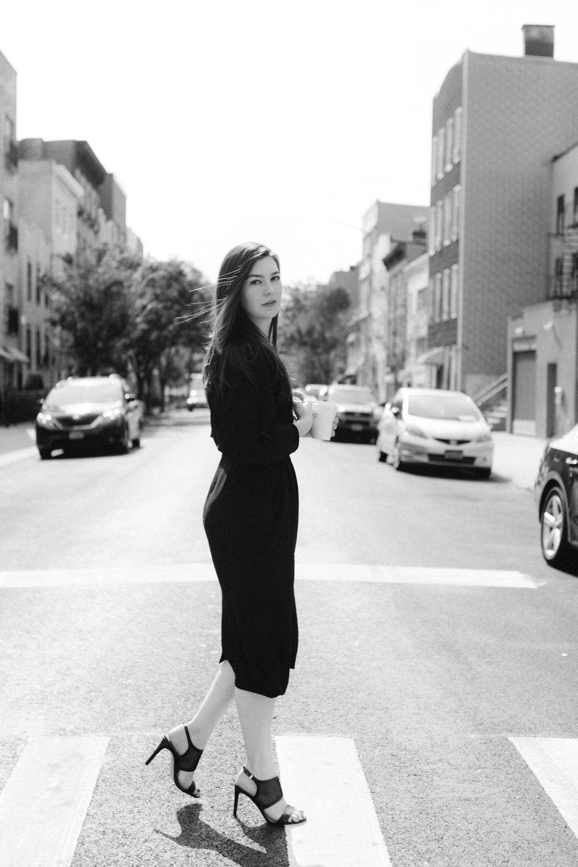 boudoir.by.tutti.nyc.tuttidelmonte-10.jpg