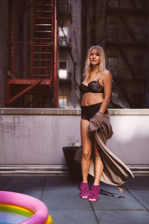 tuttidelmonte.newyork.photography.boudoir-98.jpg
