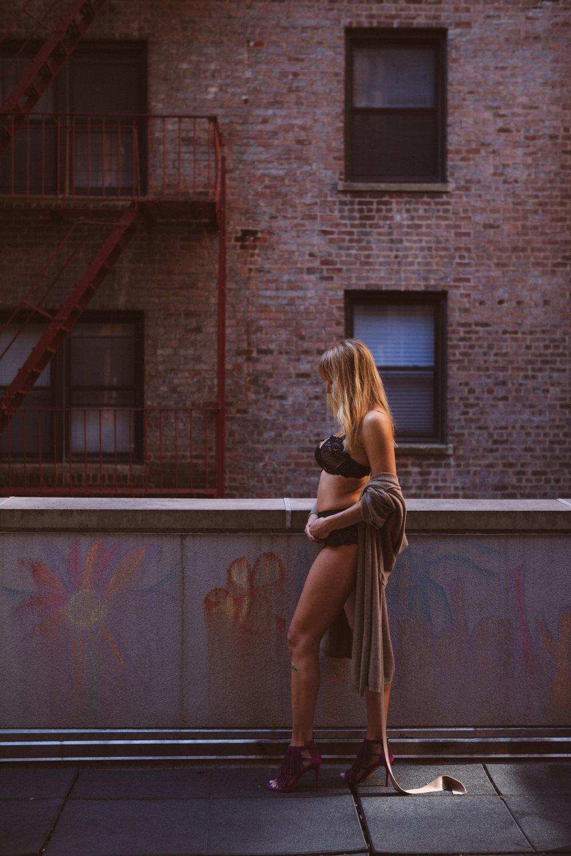 tuttidelmonte.newyork.photography.boudoir-106.jpg