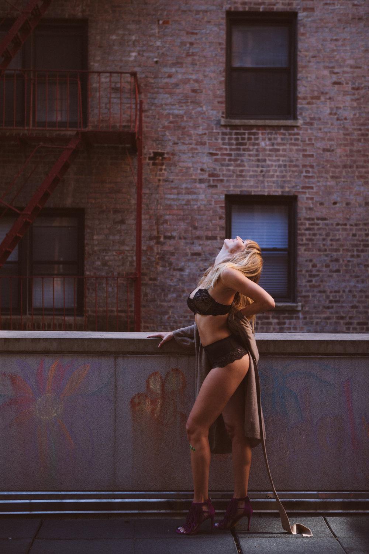 tuttidelmonte.newyork.photography.boudoir-108.jpg