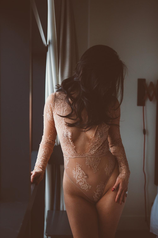 boudoir.tutti.newyork