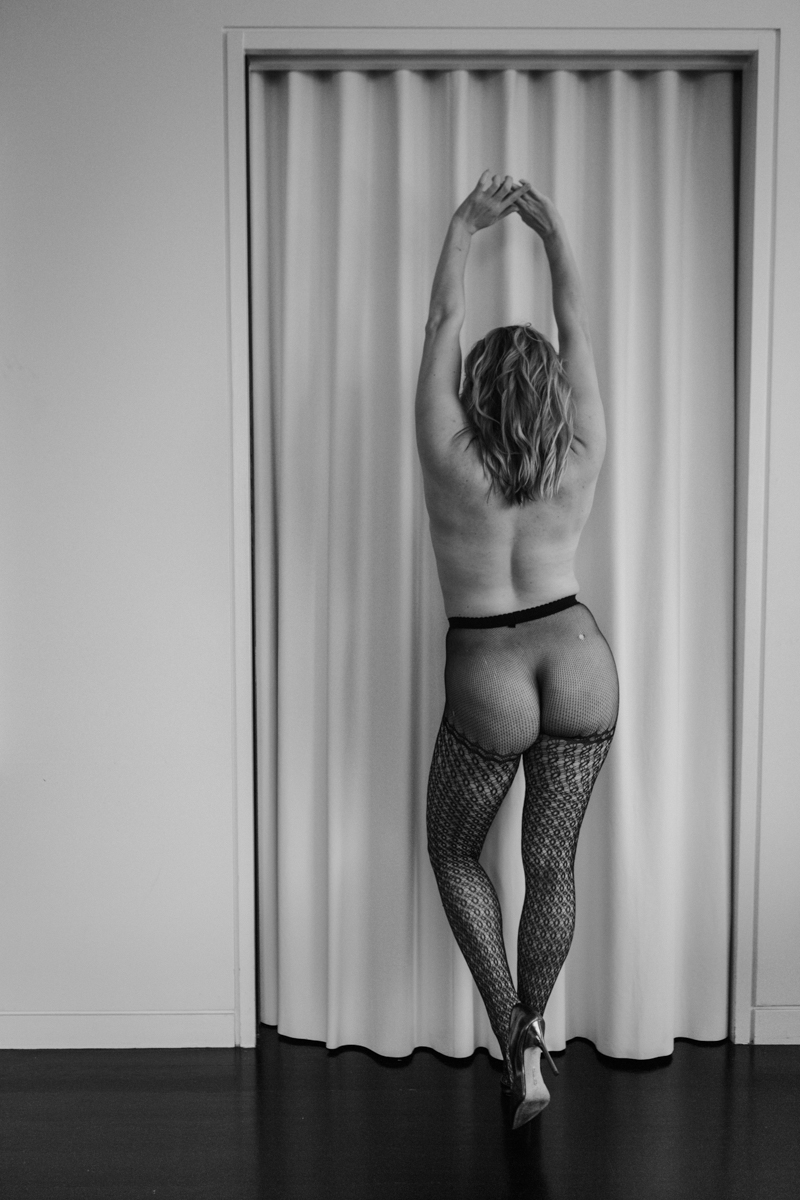 BoudoirbyTutti.New.York.Boudoir.Photography
