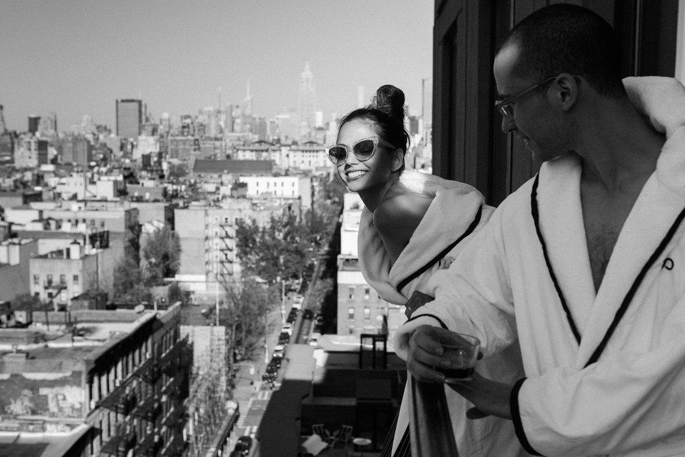 couples.boudoir.tuttidelmonte.newyork.jpg