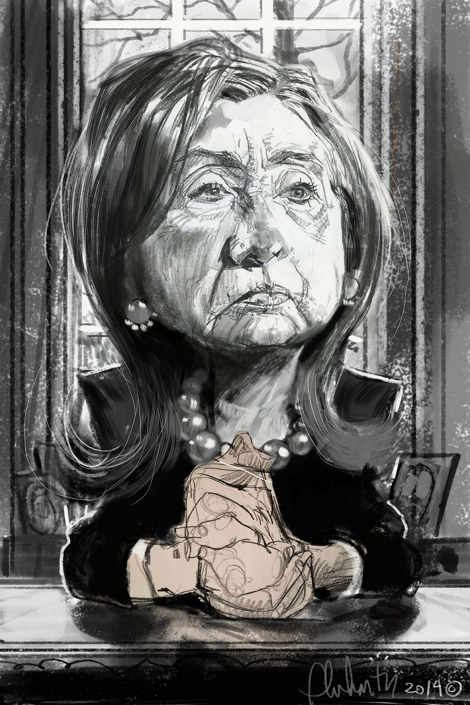 Hillary_sketch-master_1.jpg