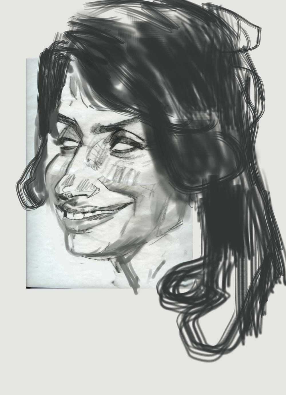 Penelope-face.jpg