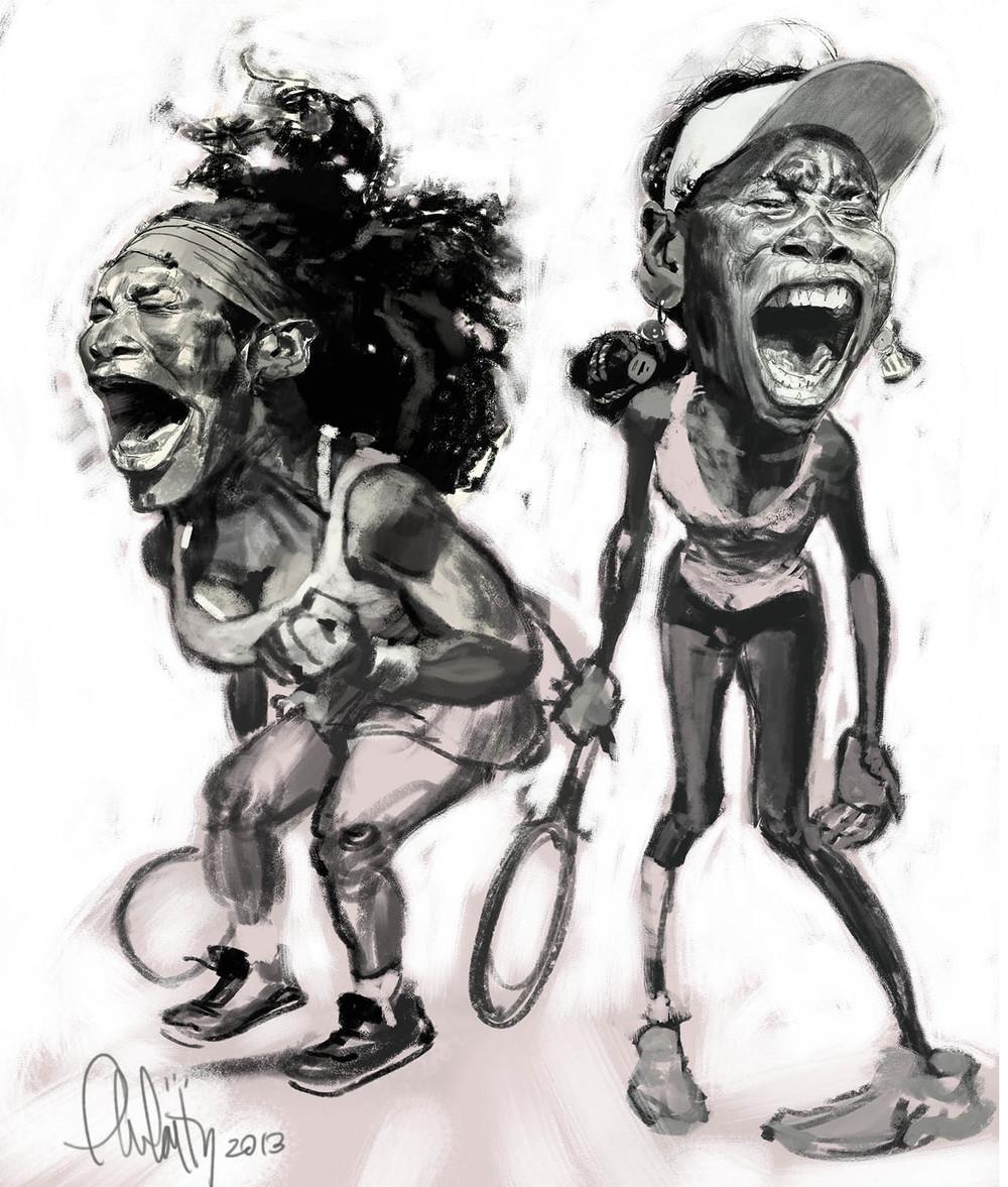 Serena and V.jpg