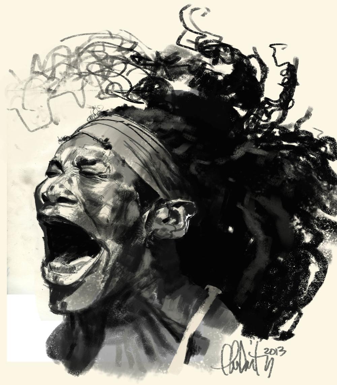 Serena master faceFB.jpg