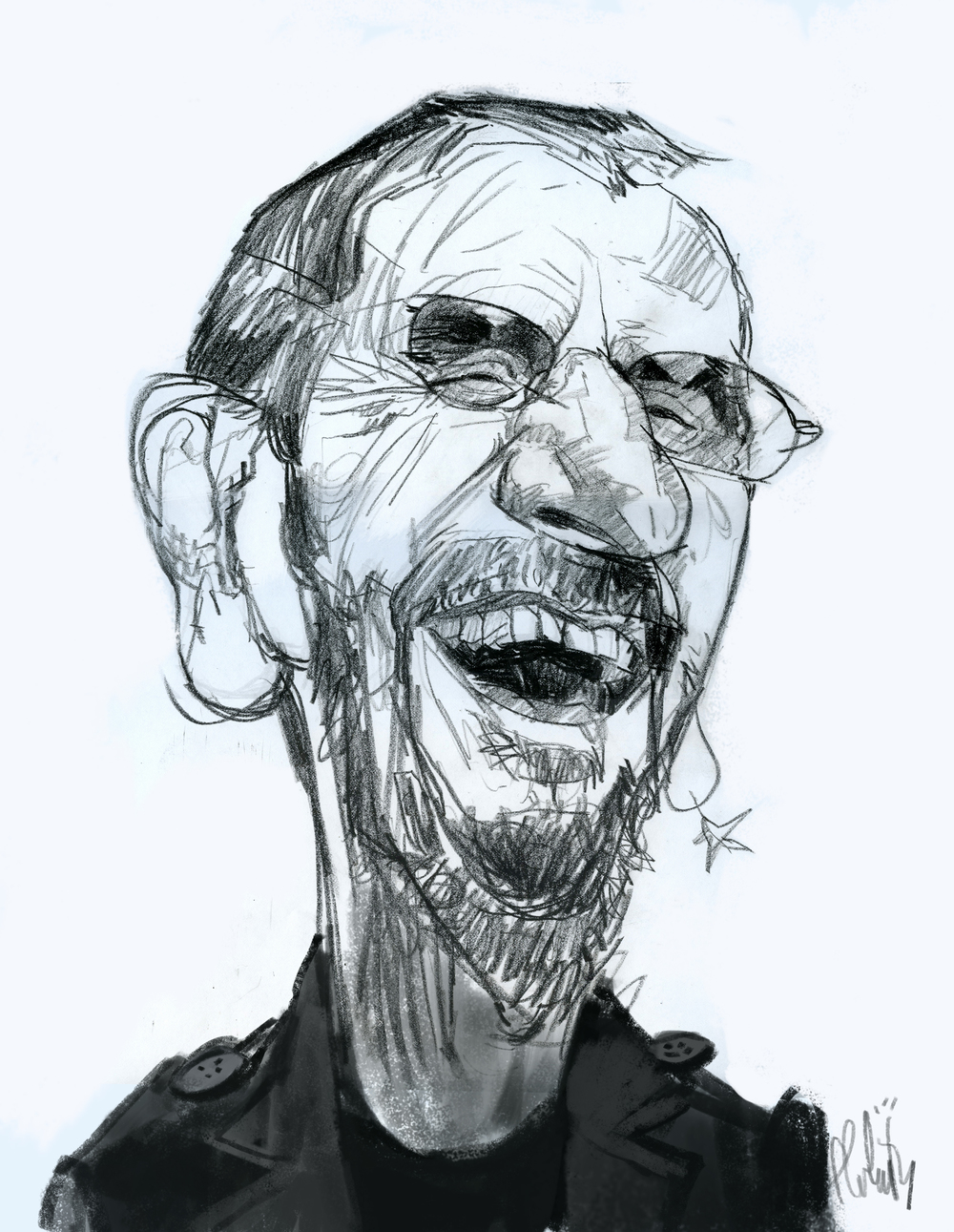 Ringo_store_b.jpg