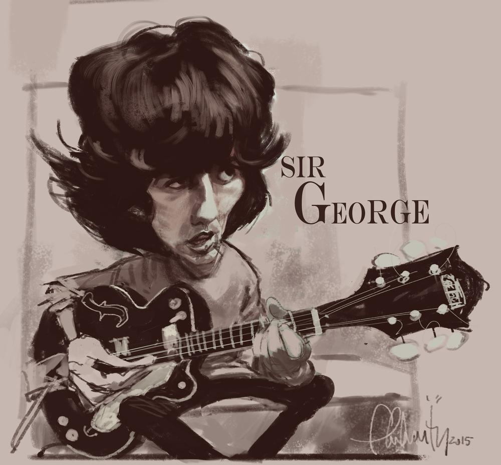 George_1.jpg