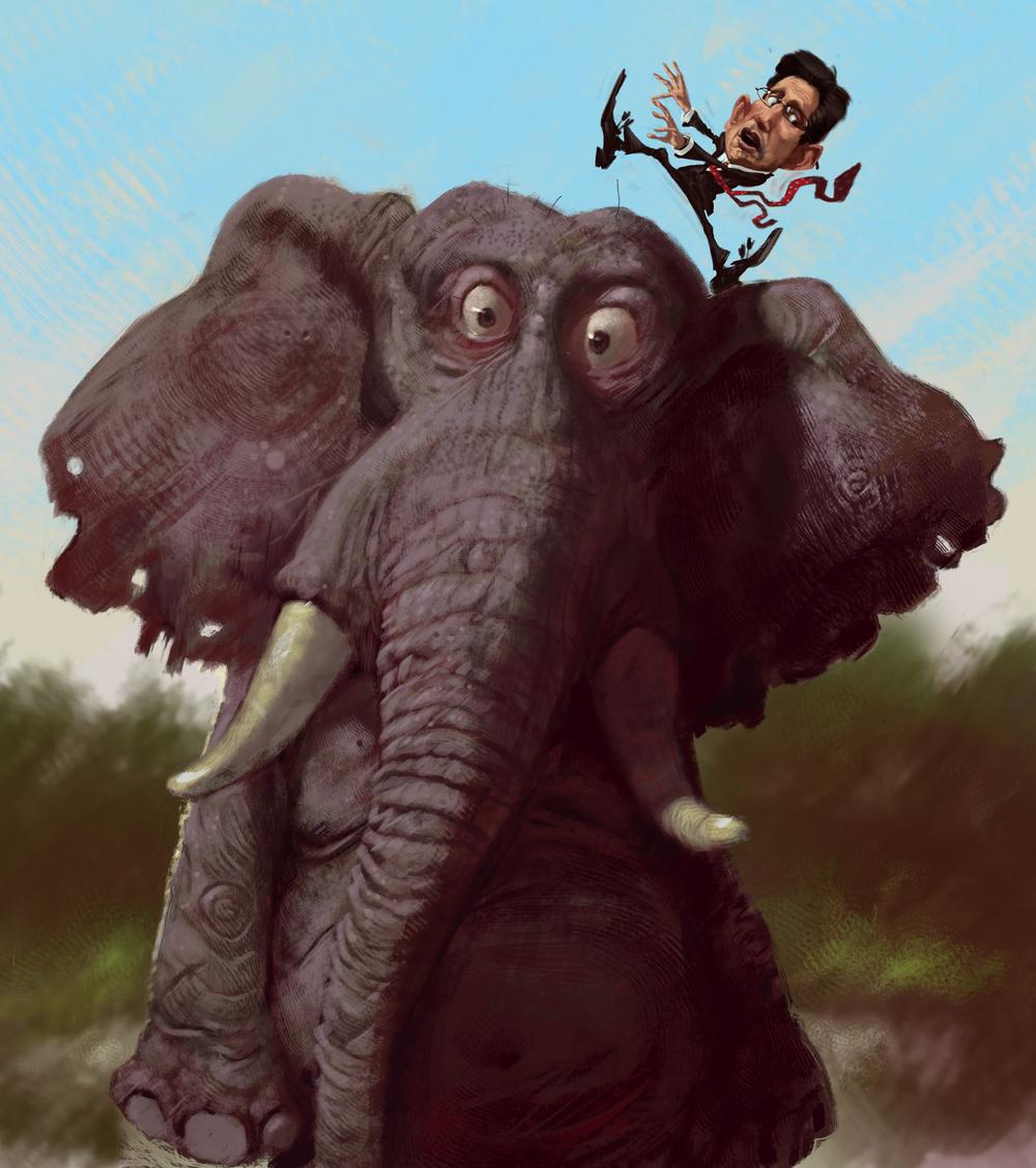 ELEPHANT_COVER.jpg